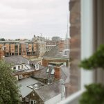 Apartment 8 - External View
