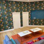 Apartment 5 Sofa Beds