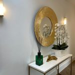 Apartment 11 - Hallway