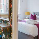 Apartment 5 Bedroom
